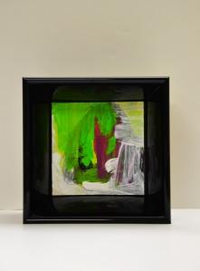 MoH framed 01